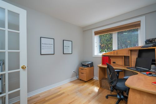 33-bethley-drive-print-037-023-office-4200x2806-300dpi at 33 Bethley Drive, West Hill, Toronto