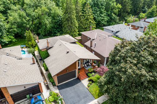 33-bethley-drive-print-081-081-aerial-view-4200x2798-300dpi at 33 Bethley Drive, West Hill, Toronto
