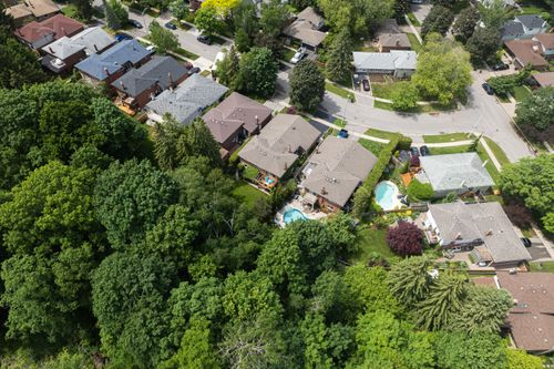 33-bethley-drive-print-089-095-aerial-view-4200x2798-300dpi at 33 Bethley Drive, West Hill, Toronto