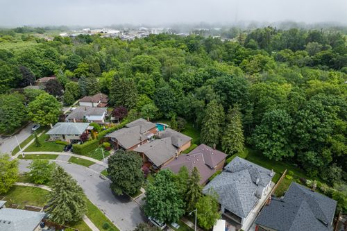 33-bethley-drive-print-091-094-aerial-view-4200x2798-300dpi at 33 Bethley Drive, West Hill, Toronto