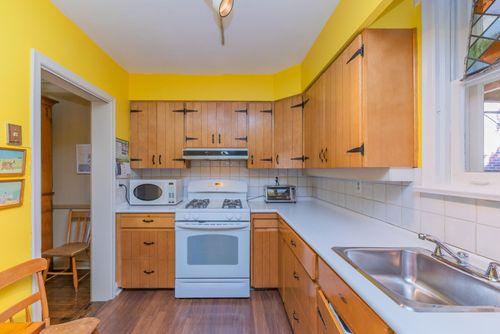 107-ridley-blvd-large-018-067-kitchen-1498x1000-72dpi at 107 Ridley Boulevard, Bedford Park-Nortown, Toronto