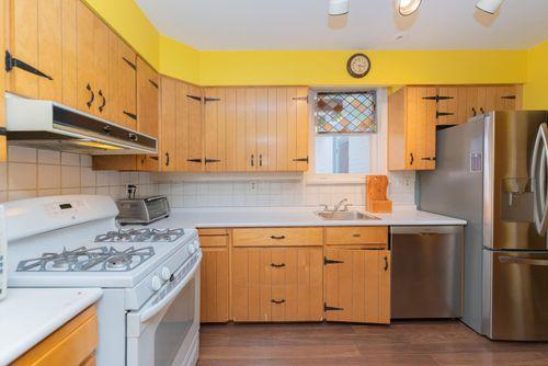 107-ridley-blvd-large-019-019-kitchen-1498x1000-72dpi at 107 Ridley Boulevard, Bedford Park-Nortown, Toronto