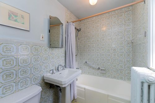 107-ridley-blvd-large-036-028-bathroom-1498x1000-72dpi at 107 Ridley Boulevard, Bedford Park-Nortown, Toronto
