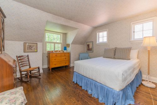 107-ridley-blvd-large-037-034-bedroom-2-1498x1000-72dpi at 107 Ridley Boulevard, Bedford Park-Nortown, Toronto