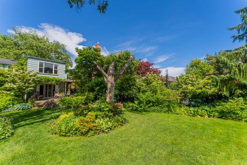 107-ridley-blvd-large-056-040-backyard-1498x1000-72dpi at 107 Ridley Boulevard, Bedford Park-Nortown, Toronto