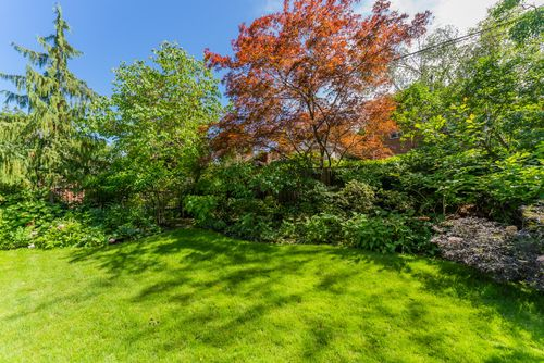 107-ridley-blvd-large-066-058-backyard-1498x1000-72dpi at 107 Ridley Boulevard, Bedford Park-Nortown, Toronto