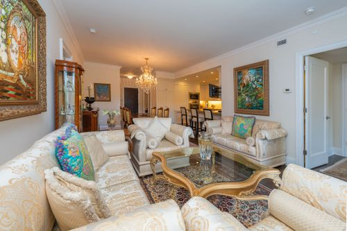 4031888-bayview-ave-print-020-060-living-room-4200x2800-300dpi at 403 - 1888 Bayview Avenue, Bridle Path-Sunnybrook-York Mills, Toronto