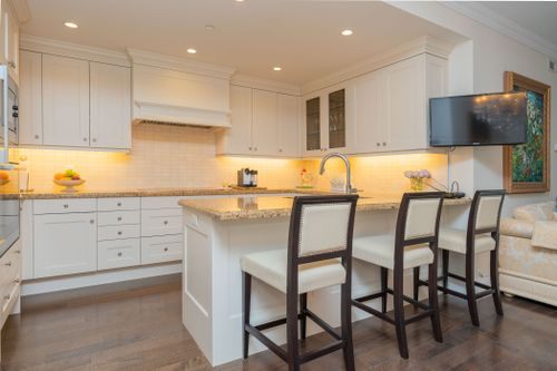 4031888-bayview-ave-print-027-022-kitchen-4200x2800-300dpi at 403 - 1888 Bayview Avenue, Bridle Path-Sunnybrook-York Mills, Toronto