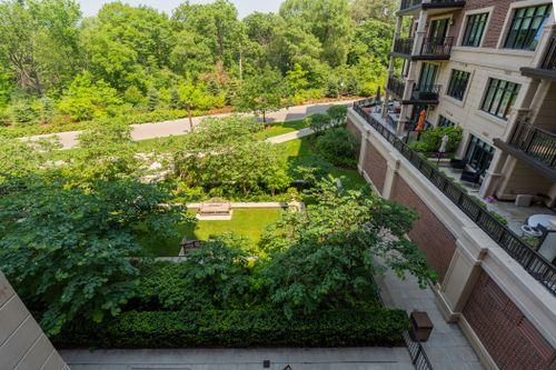 4031888-bayview-ave-print-033-028-balcony-4200x2800-300dpi at 403 - 1888 Bayview Avenue, Bridle Path-Sunnybrook-York Mills, Toronto