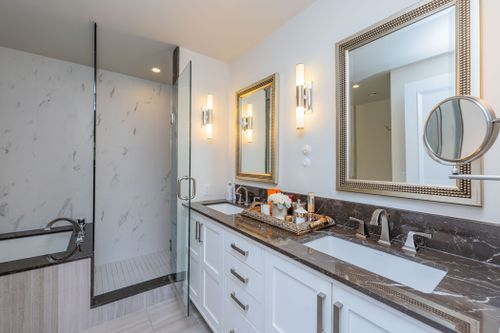 4031888-bayview-ave-print-042-041-primary-bedroom-ensuite-4200x2800-300dpi at 403 - 1888 Bayview Avenue, Bridle Path-Sunnybrook-York Mills, Toronto