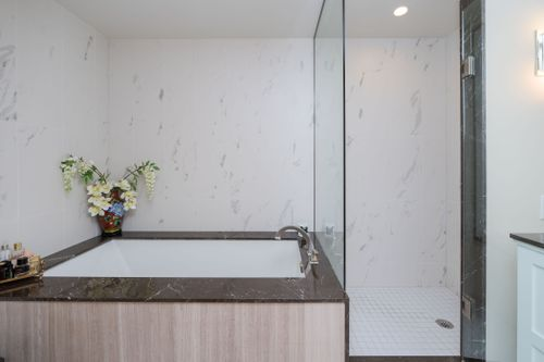 4031888-bayview-ave-print-044-035-primary-bedroom-ensuite-4200x2800-300dpi at 403 - 1888 Bayview Avenue, Bridle Path-Sunnybrook-York Mills, Toronto