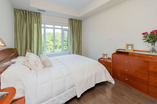 4031888-bayview-ave-print-045-034-bedroom-2-4200x2800-300dpi at 403 - 1888 Bayview Avenue, Bridle Path-Sunnybrook-York Mills, Toronto