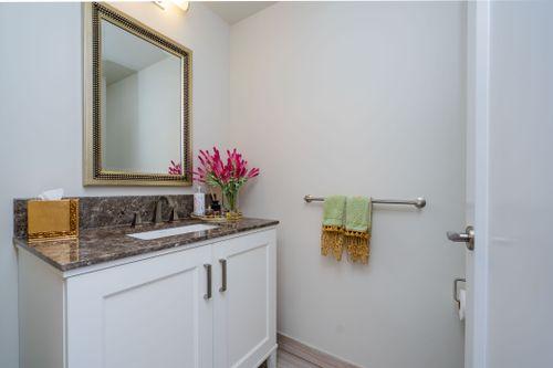 4031888-bayview-ave-print-051-065-powder-room-4200x2800-300dpi at 403 - 1888 Bayview Avenue, Bridle Path-Sunnybrook-York Mills, Toronto