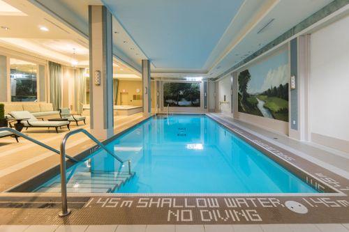 4031888-bayview-ave-print-053-049-swimming-pool-4200x2800-300dpi at 403 - 1888 Bayview Avenue, Bridle Path-Sunnybrook-York Mills, Toronto