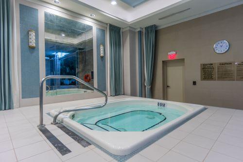 4031888-bayview-ave-print-055-046-whirl-pool-4200x2800-300dpi at 403 - 1888 Bayview Avenue, Bridle Path-Sunnybrook-York Mills, Toronto