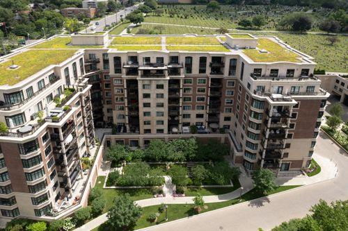 4031888-bayview-ave-print-062-045-aerial-view-4200x2798-300dpi at 403 - 1888 Bayview Avenue, Bridle Path-Sunnybrook-York Mills, Toronto