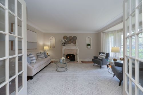 100-ridley-blvd-print-020-014-living-room-4200x2800-300dpi at 100 Ridley Boulevard, Bedford Park-Nortown, Toronto