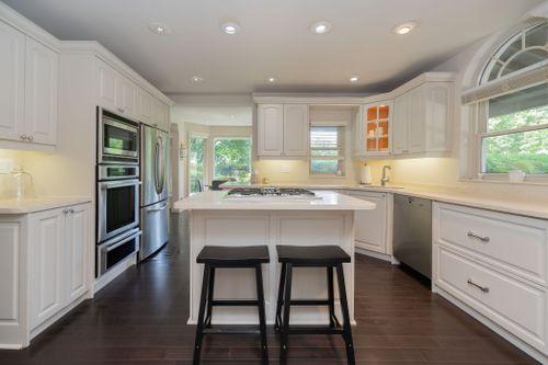100-ridley-blvd-print-029-021-kitchen-4200x2800-300dpi at 100 Ridley Boulevard, Bedford Park-Nortown, Toronto