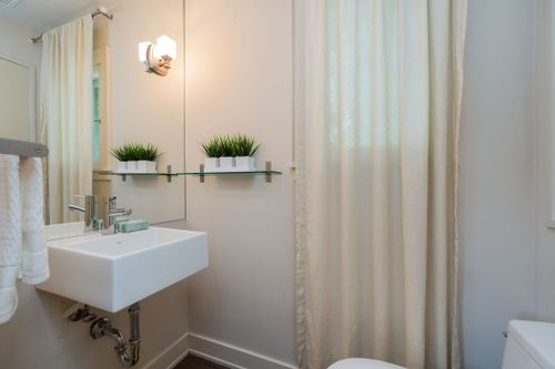 100-ridley-blvd-print-048-099-washroom-4200x2800-300dpi at 100 Ridley Boulevard, Bedford Park-Nortown, Toronto