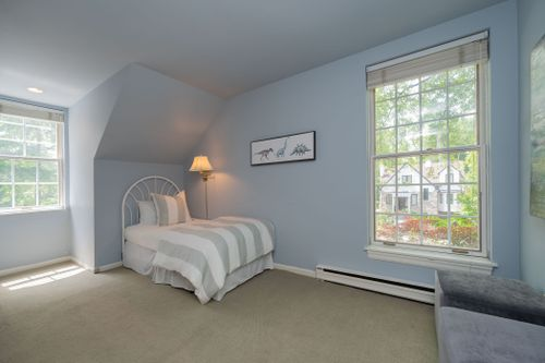 100-ridley-blvd-print-063-065-bedroom-2-4200x2800-300dpi at 100 Ridley Boulevard, Bedford Park-Nortown, Toronto