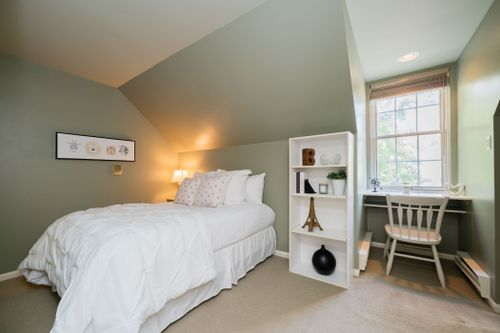 100-ridley-blvd-print-066-053-bedroom-3-4200x2800-300dpi at 100 Ridley Boulevard, Bedford Park-Nortown, Toronto