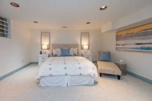 100-ridley-blvd-print-075-067-bedroom-4-4200x2800-300dpi at 100 Ridley Boulevard, Bedford Park-Nortown, Toronto