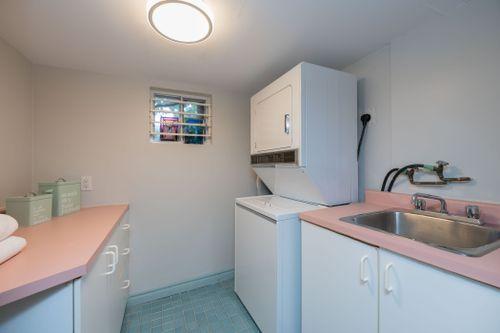 100-ridley-blvd-print-077-066-laundry-room-4200x2800-300dpi at 100 Ridley Boulevard, Bedford Park-Nortown, Toronto