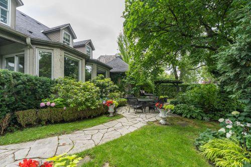 100-ridley-blvd-print-083-071-backyard-4200x2800-300dpi at 100 Ridley Boulevard, Bedford Park-Nortown, Toronto