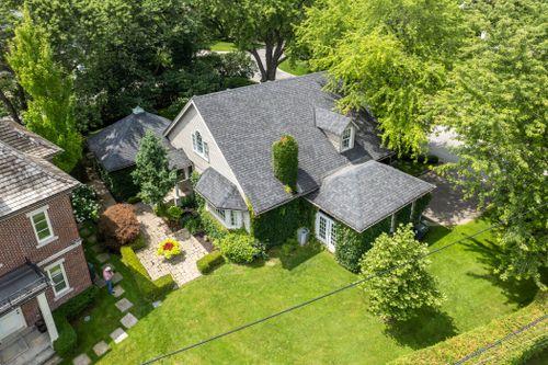 100-ridley-blvd-print-113-108-aerial-view-4200x2798-300dpi at 100 Ridley Boulevard, Bedford Park-Nortown, Toronto