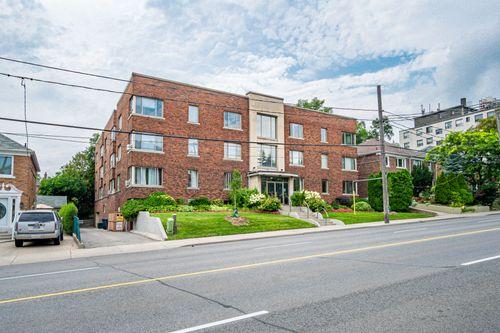 web_1-1 at 102 - 1840 Bathurst Street, Humewood-Cedarvale, Toronto