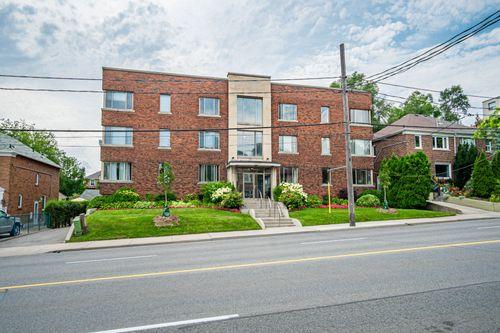 web_1-2 at 102 - 1840 Bathurst Street, Humewood-Cedarvale, Toronto