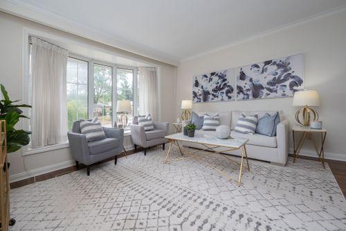51-caronport-crescent-print-009-006-living-room-4200x2800-300dpi at 51 Caronport Crescent, Parkwoods-Donalda, Toronto