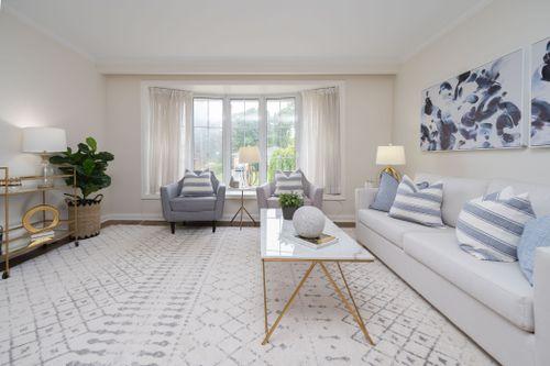 51-caronport-crescent-print-010-009-living-room-4200x2800-300dpi at 51 Caronport Crescent, Parkwoods-Donalda, Toronto