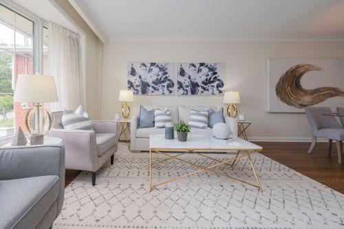 51-caronport-crescent-print-011-052-living-room-4200x2800-300dpi at 51 Caronport Crescent, Parkwoods-Donalda, Toronto