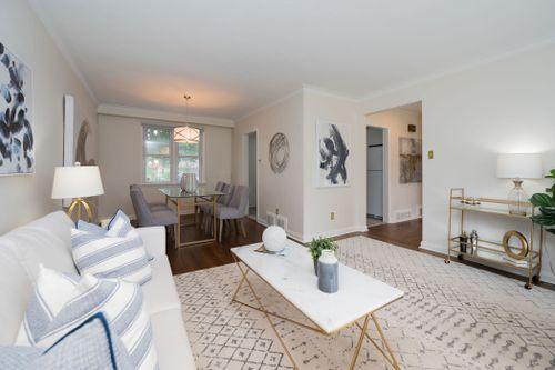 51-caronport-crescent-print-014-007-living-room-4200x2800-300dpi at 51 Caronport Crescent, Parkwoods-Donalda, Toronto
