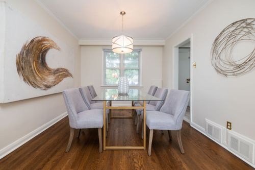 51-caronport-crescent-print-016-053-dining-room-4200x2800-300dpi at 51 Caronport Crescent, Parkwoods-Donalda, Toronto