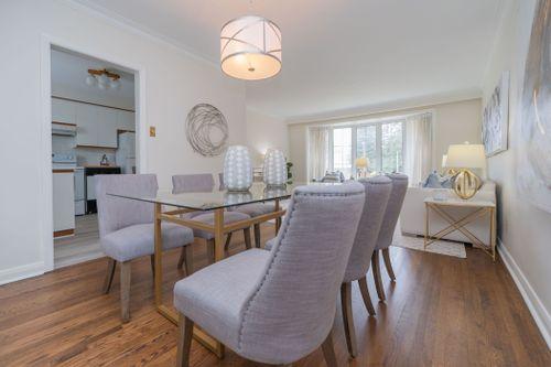 51-caronport-crescent-print-018-022-dining-room-4200x2800-300dpi at 51 Caronport Crescent, Parkwoods-Donalda, Toronto