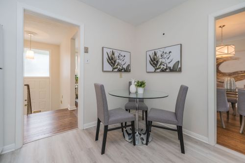 51-caronport-crescent-print-023-041-breakfast-area-4200x2800-300dpi at 51 Caronport Crescent, Parkwoods-Donalda, Toronto
