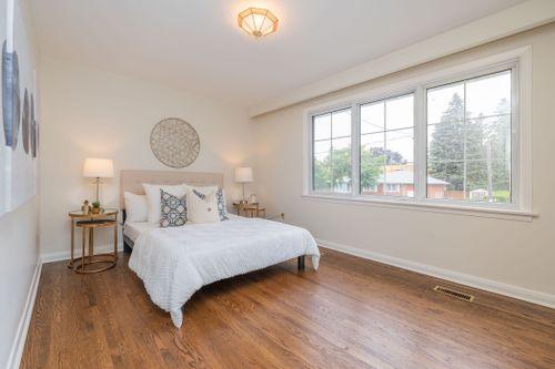 51-caronport-crescent-print-024-042-primary-bedroom-4200x2800-300dpi at 51 Caronport Crescent, Parkwoods-Donalda, Toronto