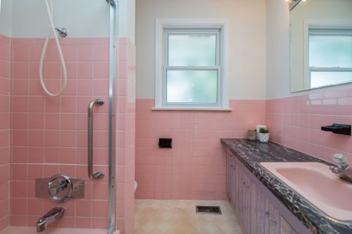 51-caronport-crescent-print-026-044-bathroom-4200x2800-300dpi at 51 Caronport Crescent, Parkwoods-Donalda, Toronto
