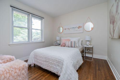 51-caronport-crescent-print-028-047-bedroom-2-4200x2800-300dpi at 51 Caronport Crescent, Parkwoods-Donalda, Toronto