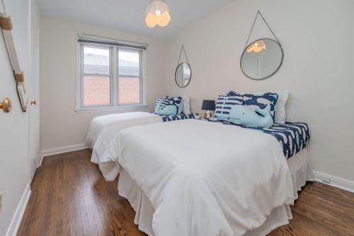 51-caronport-crescent-print-031-017-bedroom-3-4200x2800-300dpi at 51 Caronport Crescent, Parkwoods-Donalda, Toronto