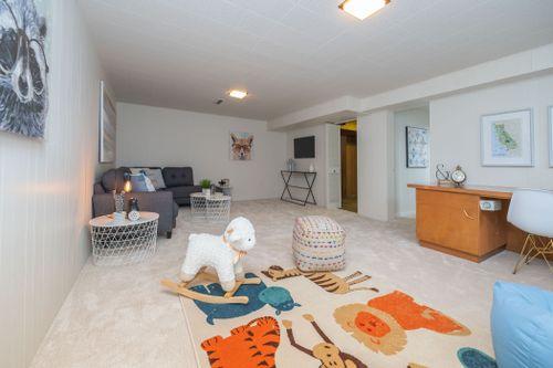 51-caronport-crescent-print-036-015-recreation-room-4200x2800-300dpi at 51 Caronport Crescent, Parkwoods-Donalda, Toronto