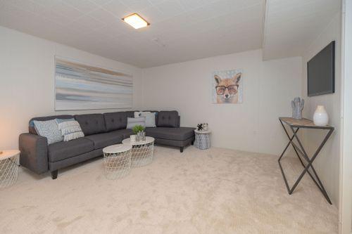 51-caronport-crescent-print-037-029-recreation-room-4200x2800-300dpi at 51 Caronport Crescent, Parkwoods-Donalda, Toronto