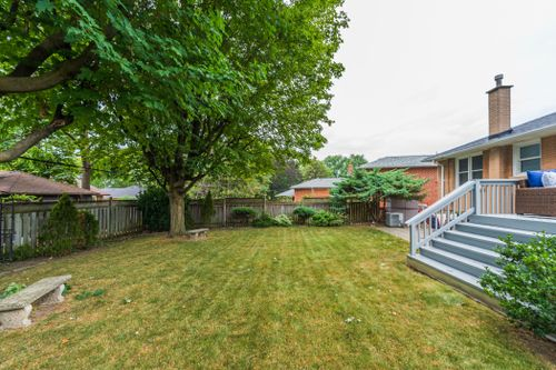 51-caronport-crescent-print-048-045-backyard-4200x2800-300dpi at 51 Caronport Crescent, Parkwoods-Donalda, Toronto