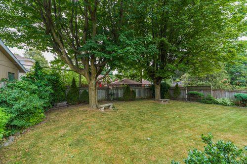 51-caronport-crescent-print-049-030-backyard-4200x2800-300dpi at 51 Caronport Crescent, Parkwoods-Donalda, Toronto
