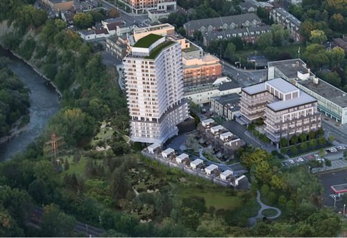 kingsway-by-the-river-2-community-overview-at-4208-dundas-st-w-4-v28-full at 213 - 4208 W Dundas Street, Kingsway South, Toronto