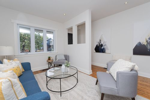 251-queensdale-avenue-print-011-010-living-room-4200x2800-300dpi at 251 Queensdale Avenue, Danforth Village-East York, Toronto