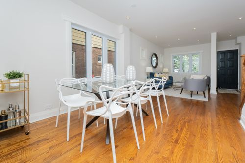 251-queensdale-avenue-print-014-015-dining-room-4200x2800-300dpi at 251 Queensdale Avenue, Danforth Village-East York, Toronto