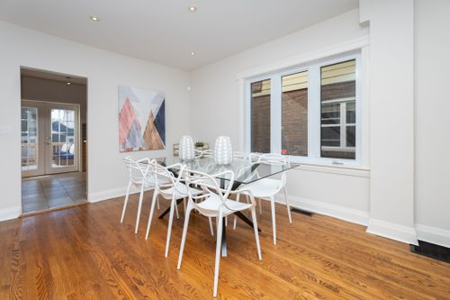 251-queensdale-avenue-print-015-012-dining-room-4200x2800-300dpi at 251 Queensdale Avenue, Danforth Village-East York, Toronto